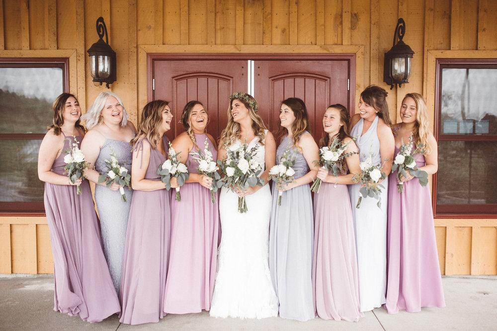 KDP_katie&chad_wedding_online-11.jpg