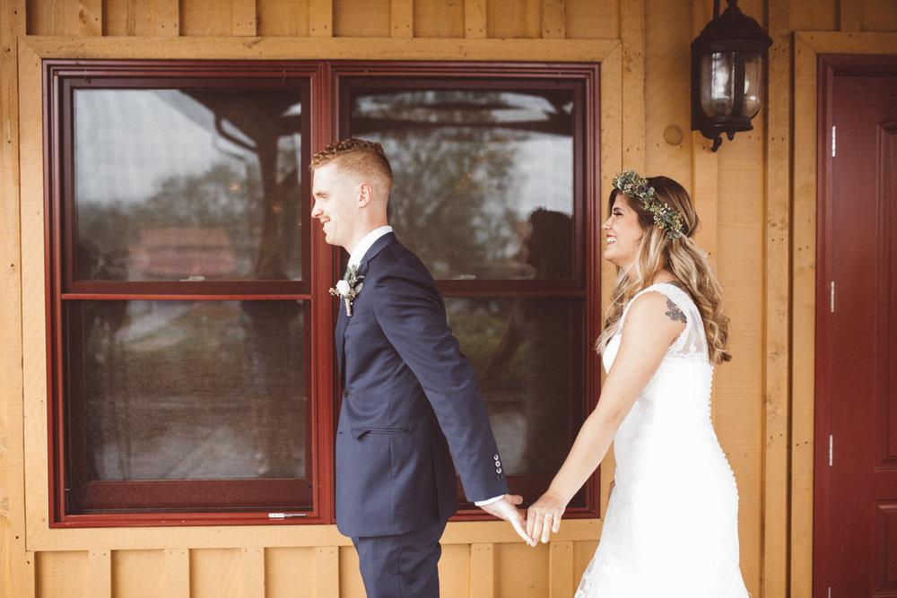 KDP_katie&chad_wedding_online-15.jpg