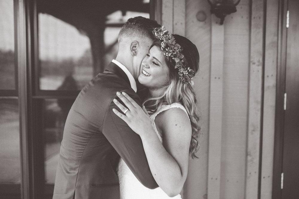 KDP_katie&chad_wedding_online-17.jpg