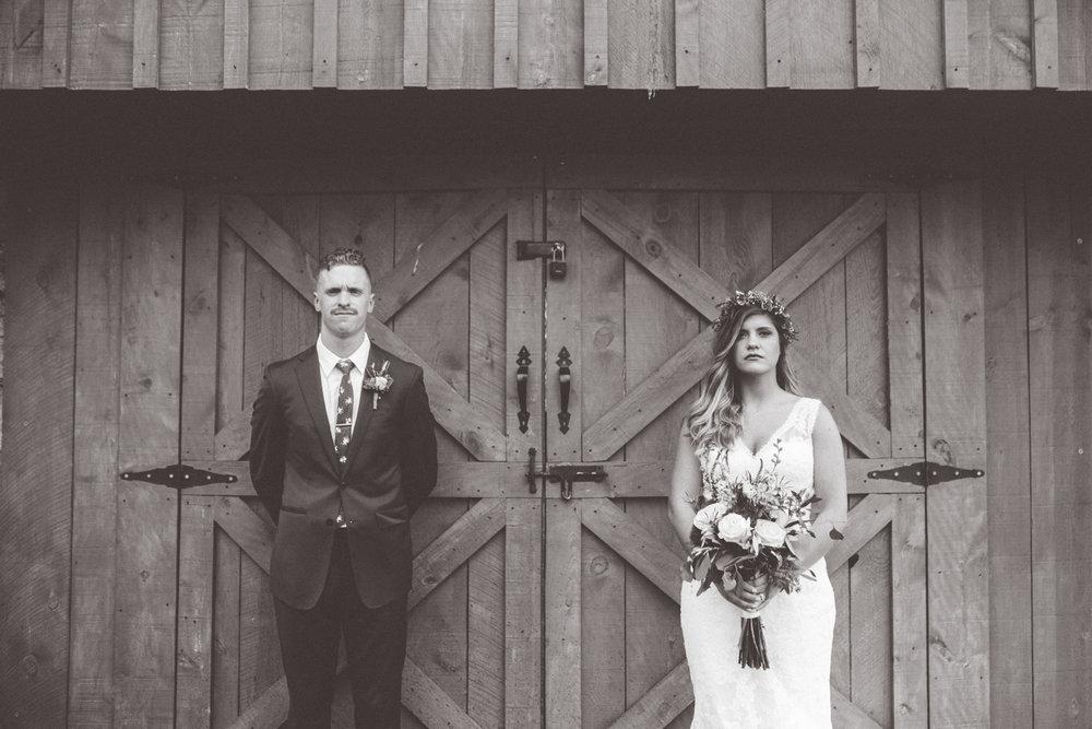 KDP_katie&chad_wedding_online-20.jpg
