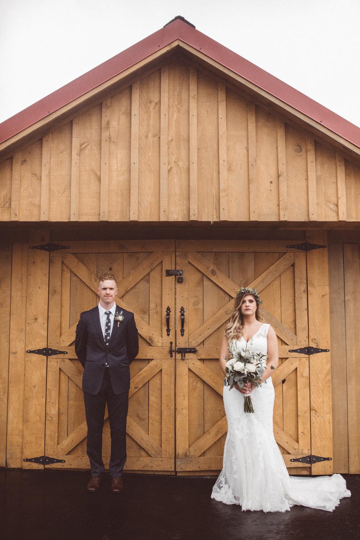 KDP_katie&chad_wedding_online-19.jpg