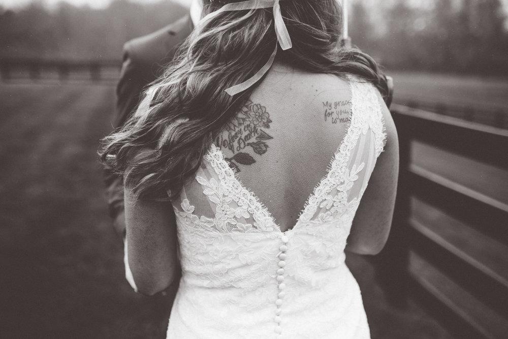 KDP_katie&chad_wedding_online-23.jpg