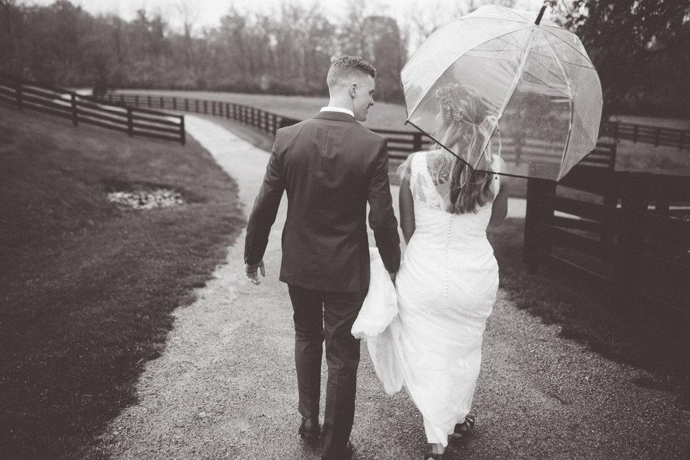 KDP_katie&chad_wedding_online-24.jpg