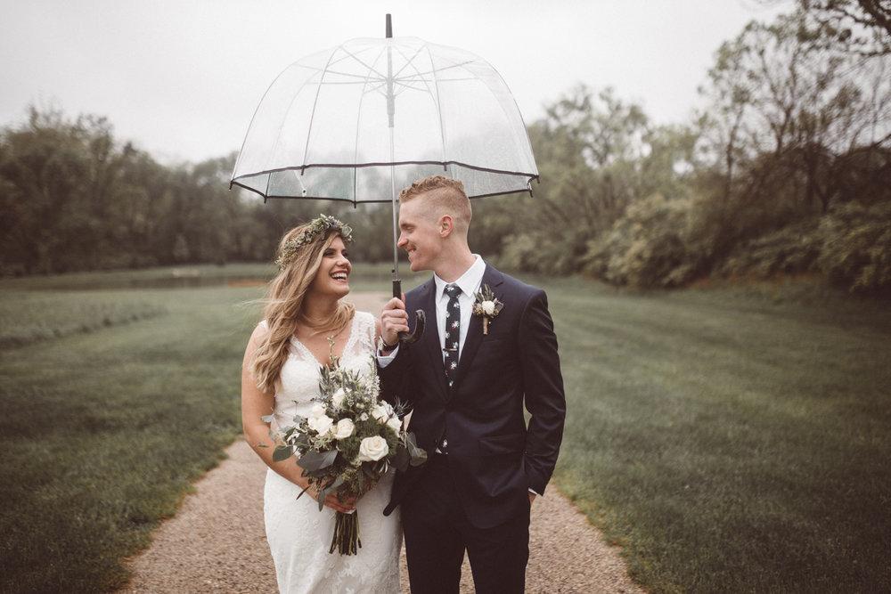 KDP_katie&chad_wedding_online-27.jpg