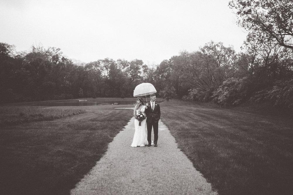 KDP_katie&chad_wedding_online-29.jpg