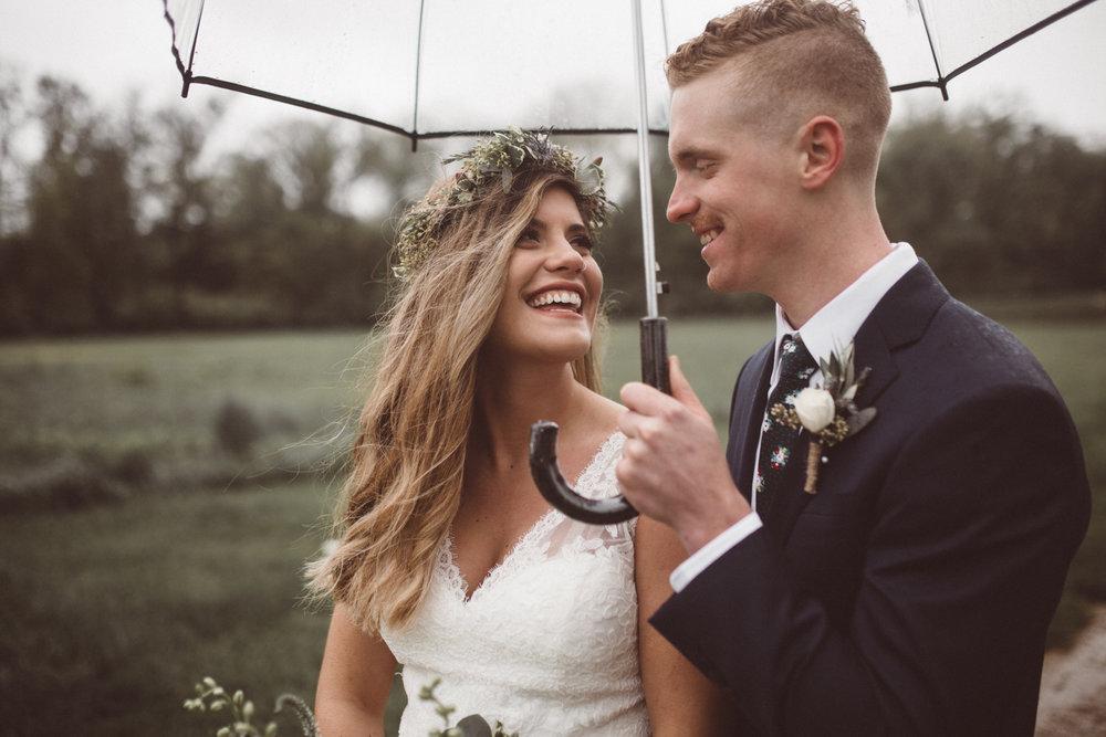 KDP_katie&chad_wedding_online-36.jpg