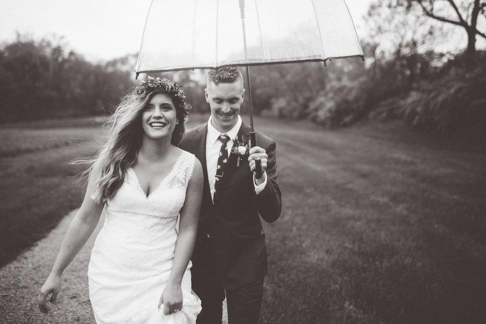 KDP_katie&chad_wedding_online-37.jpg