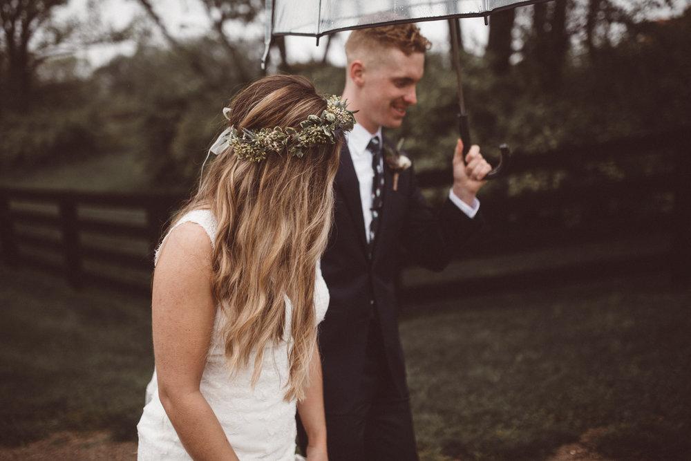 KDP_katie&chad_wedding_online-38.jpg