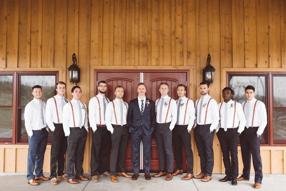 KDP_katie&chad_wedding_online-39.jpg