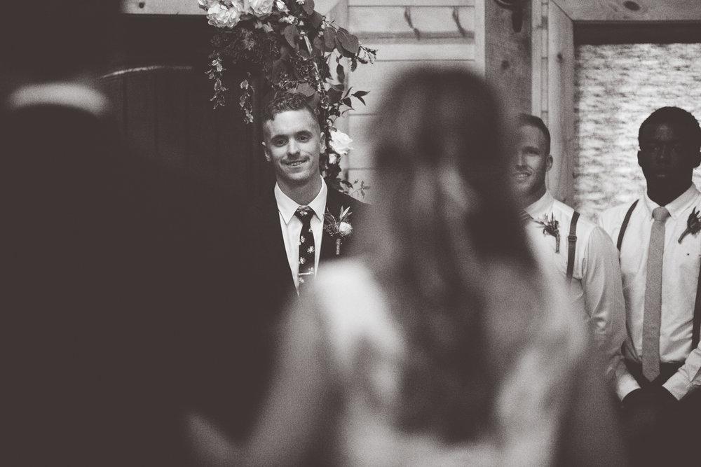 KDP_katie&chad_wedding_online-51.jpg