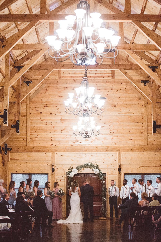 KDP_katie&chad_wedding_online-52.jpg