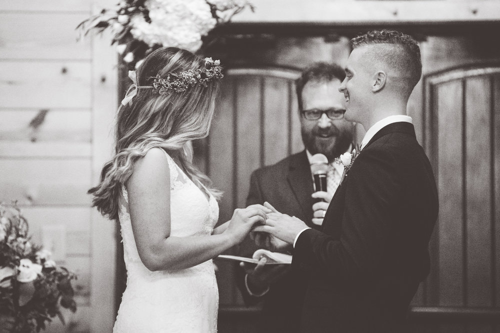 KDP_katie&chad_wedding_online-55.jpg