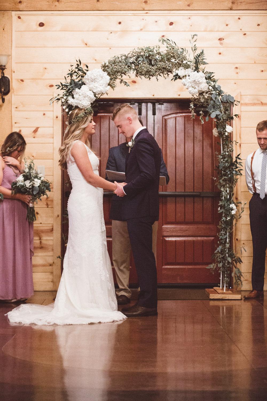 KDP_katie&chad_wedding_online-56.jpg