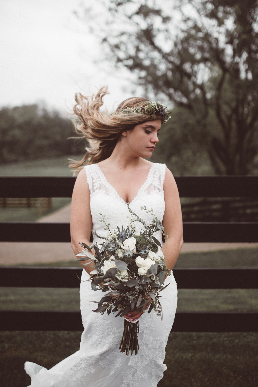 KDP_katie&chad_wedding_online-61.jpg