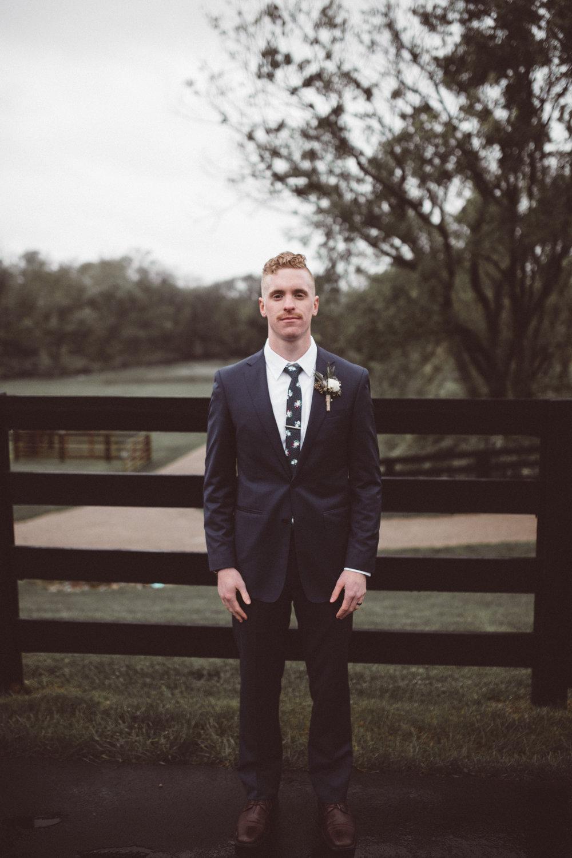 KDP_katie&chad_wedding_online-64.jpg