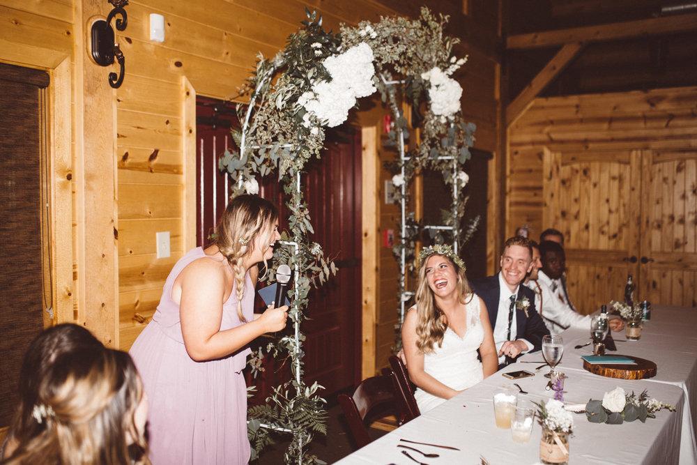 KDP_katie&chad_wedding_online-68.jpg