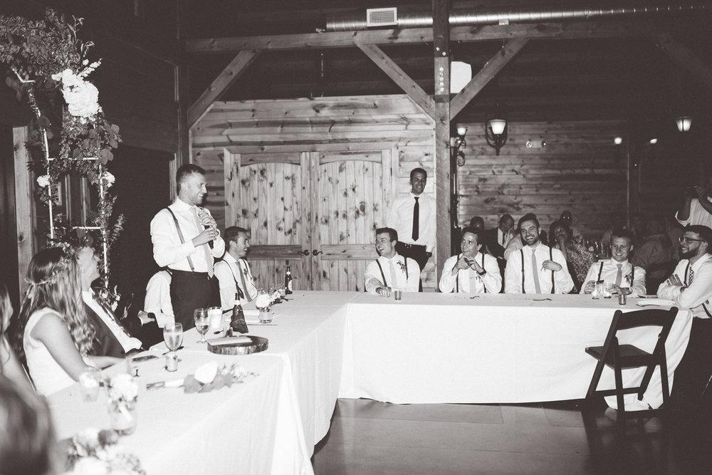 KDP_katie&chad_wedding_online-70.jpg
