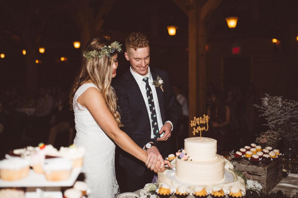 KDP_katie&chad_wedding_online-71.jpg