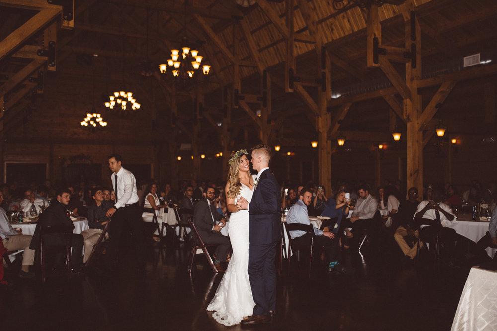 KDP_katie&chad_wedding_online-72.jpg