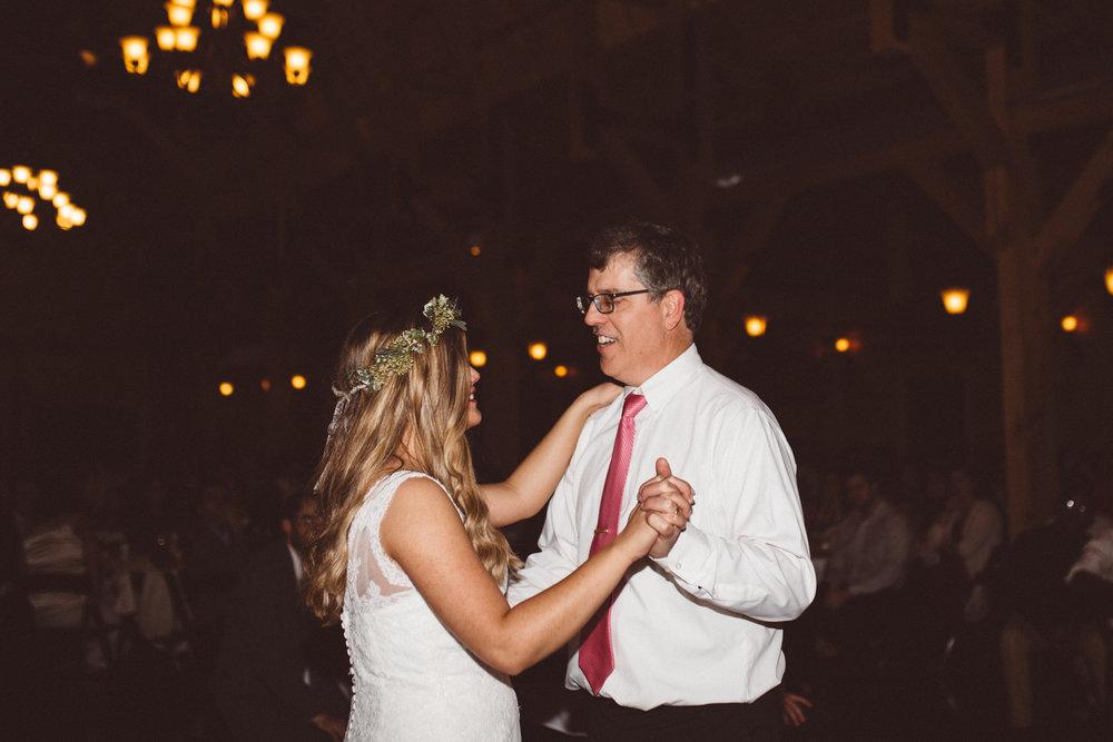 KDP_katie&chad_wedding_online-75.jpg
