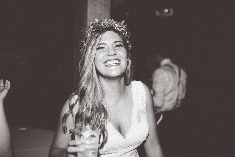 KDP_katie&chad_wedding_online-90.jpg