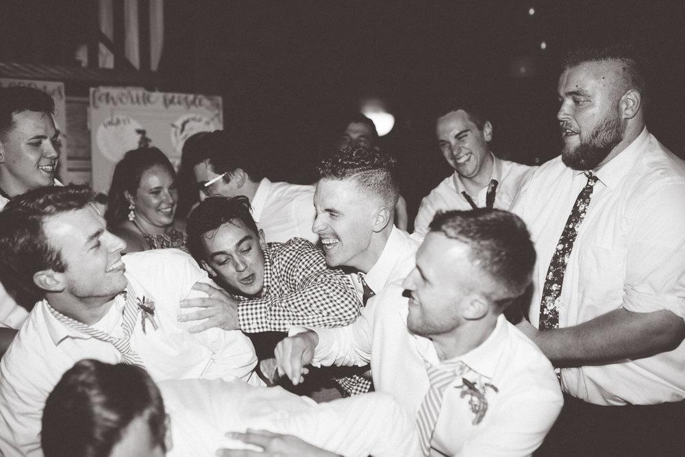 KDP_katie&chad_wedding_online-100.jpg