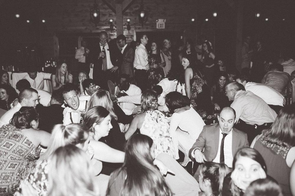 KDP_katie&chad_wedding_online-102.jpg