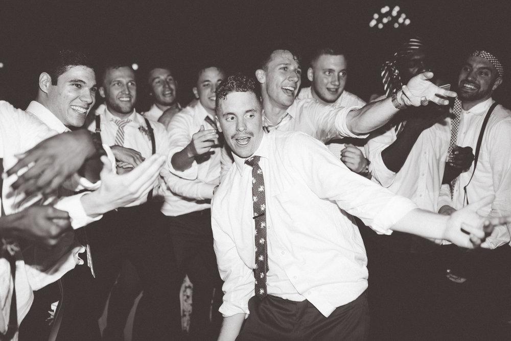 KDP_katie&chad_wedding_online-106.jpg