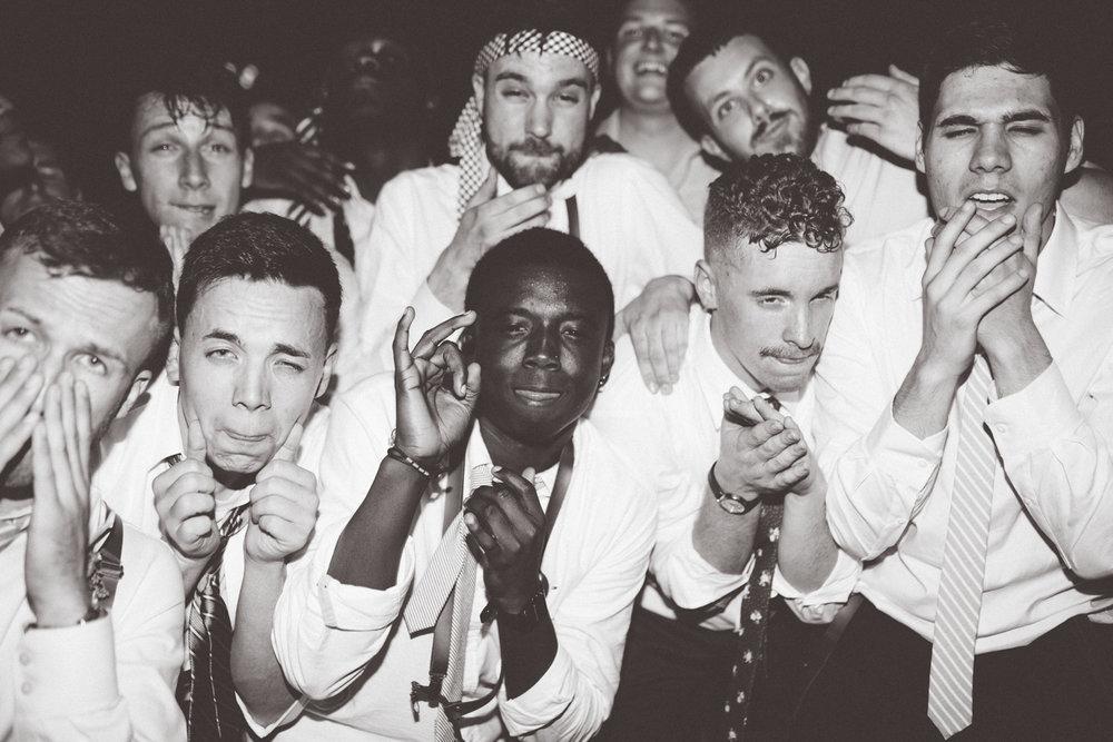 KDP_katie&chad_wedding_online-109.jpg