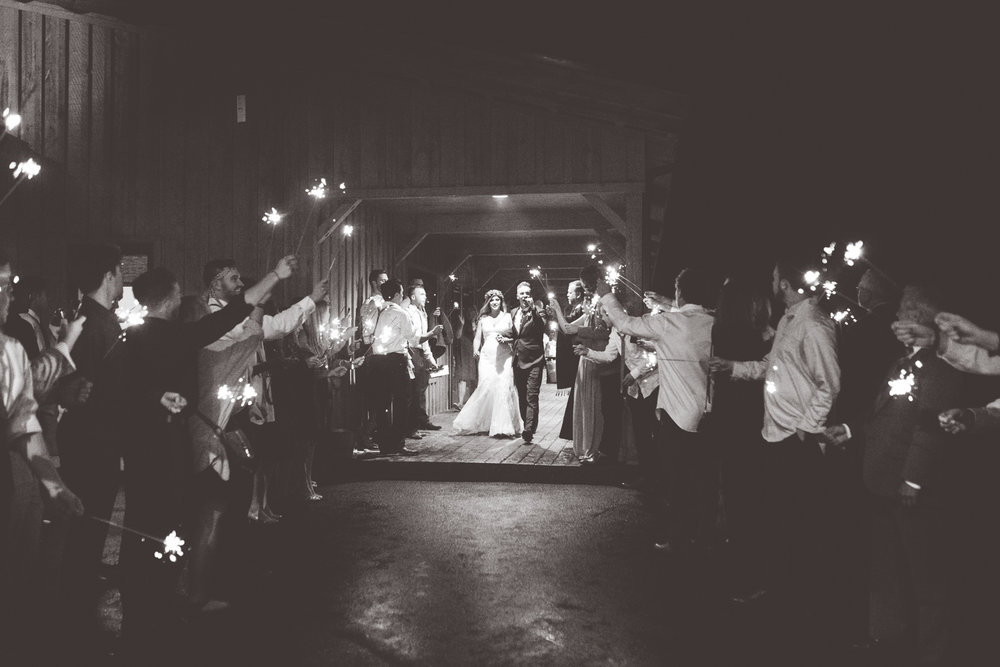 KDP_katie&chad_wedding_online-112.jpg