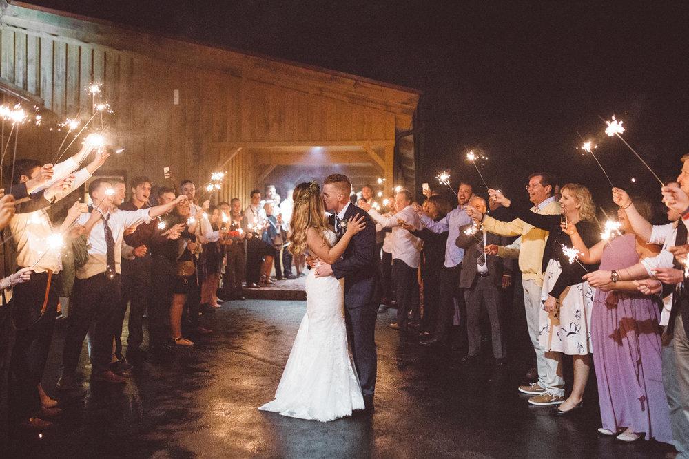 KDP_katie&chad_wedding_online-113.jpg