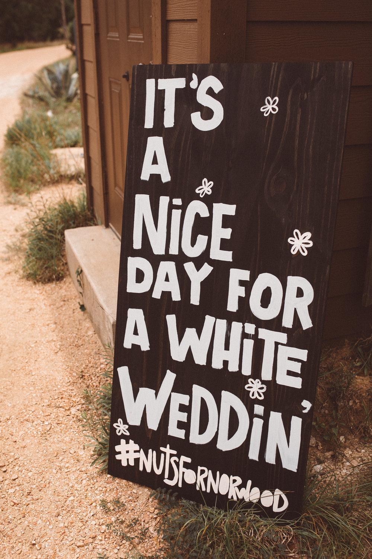 kdp_kristen&nich_wed_web-1.jpg