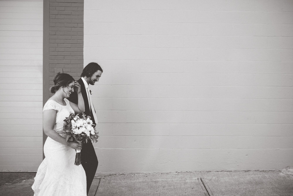 kdp_shelby&ian_wed_web-34.jpg