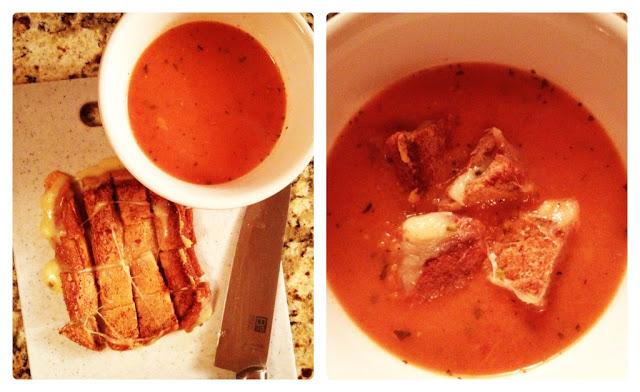 Jan+Tomato+Soup.jpg