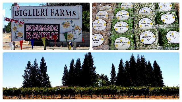Biglieri+Farms.jpg