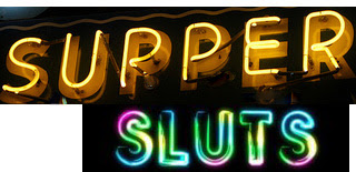 supper+sluts+logo.jpg
