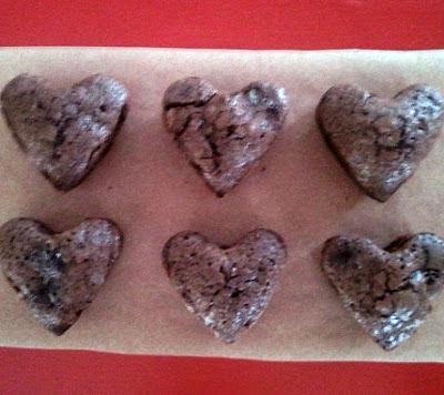 vday+brownies.jpg