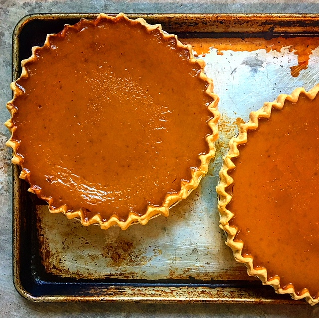 Vegan Pumpkin Pie.jpg