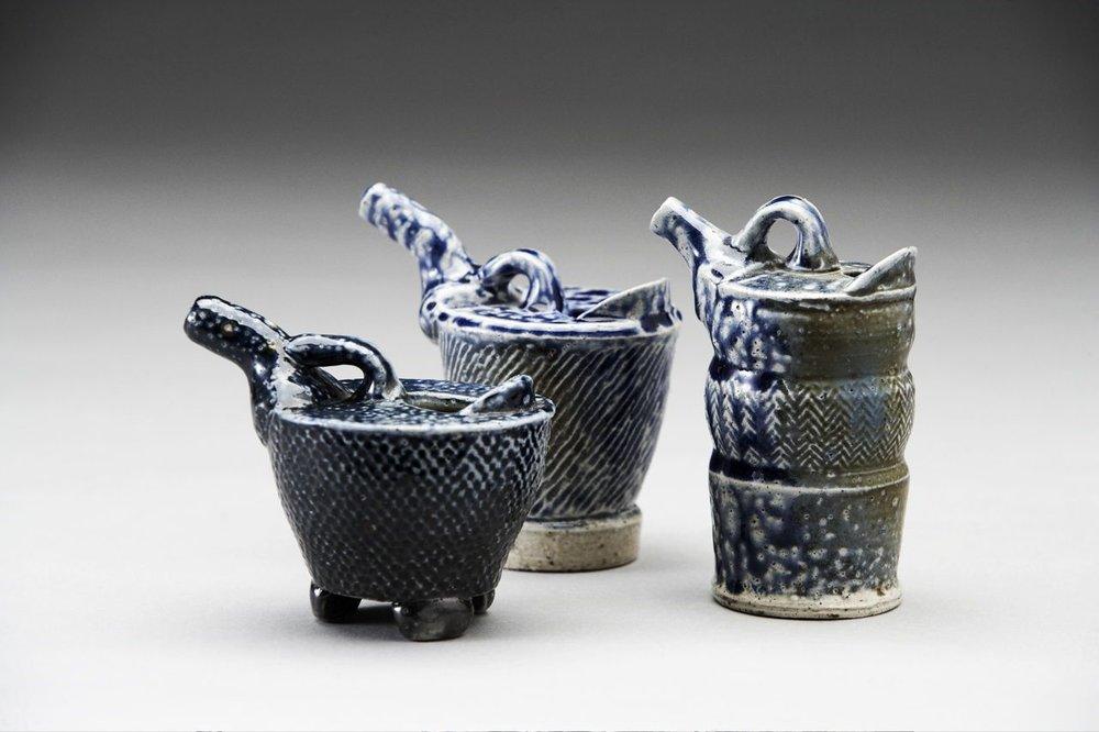 Pottery-147862.jpg