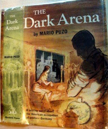 dark_arena.jpg
