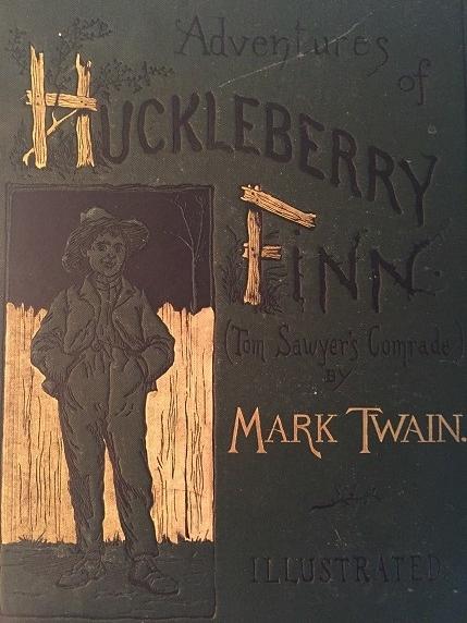 HuckFinn_Twain.jpg