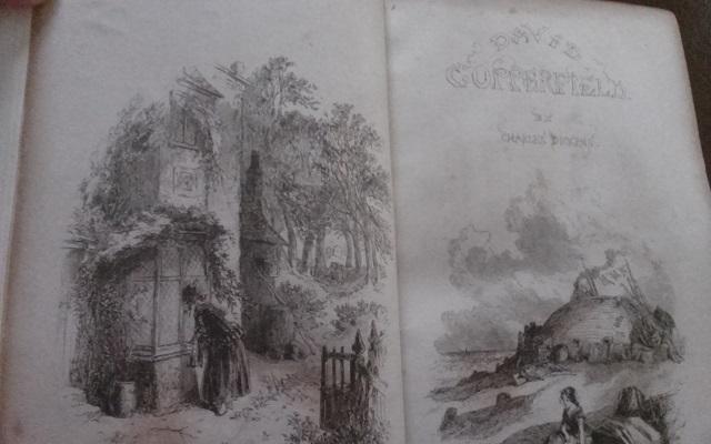 Copperfield_Dickens.jpg