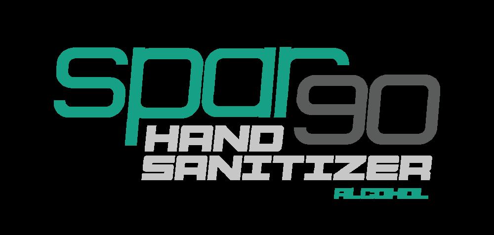 Spar90_Logos-HR-HANDSAN_ALCOHOL.png