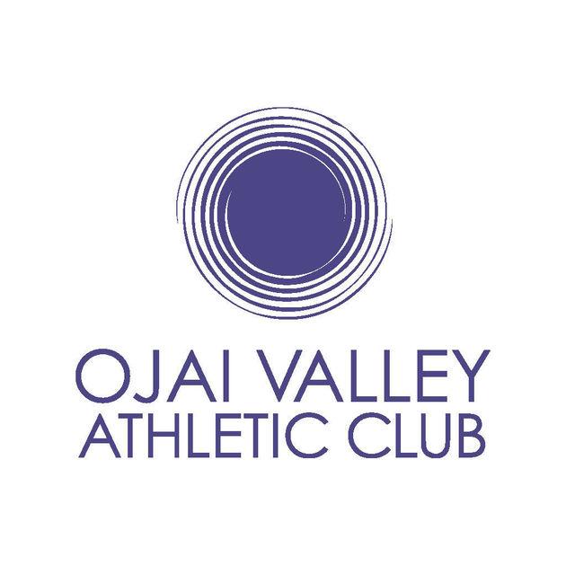 Ojai Athletic Club Ojai, CA