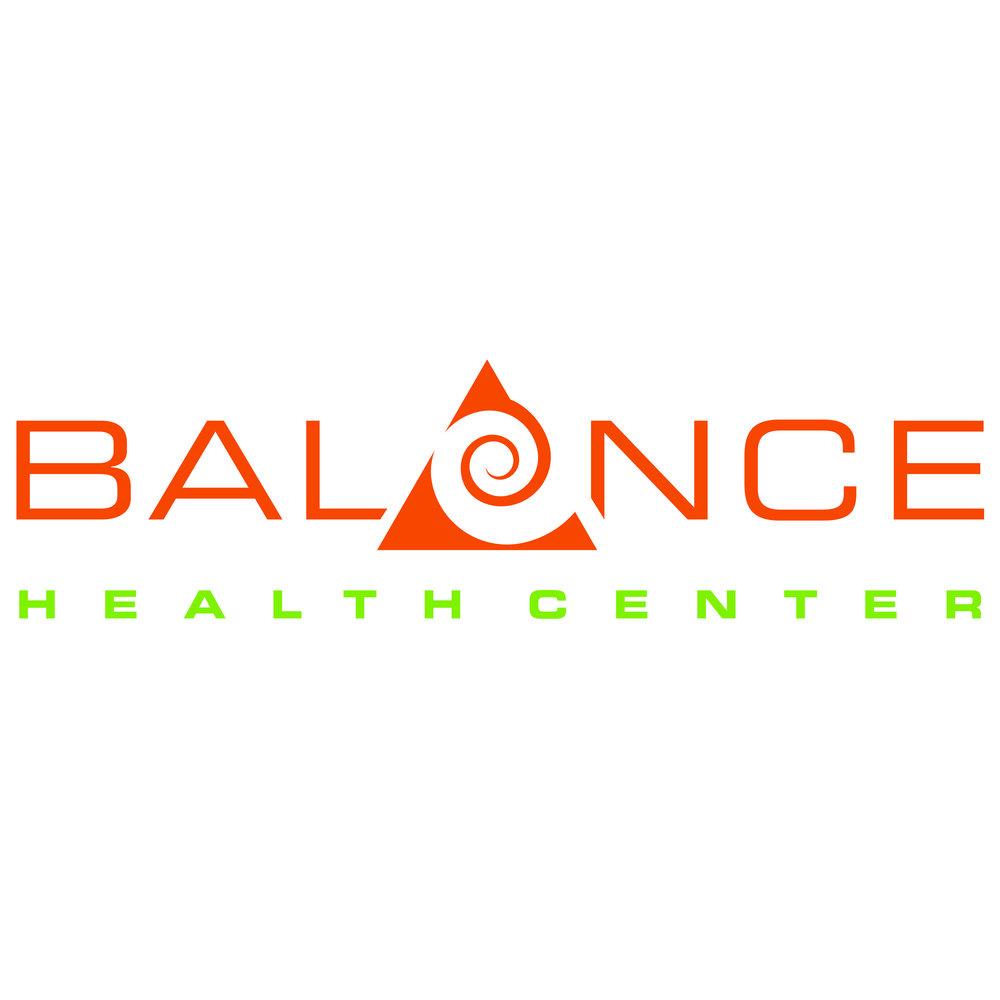 Balance Health Center Ojai, CA