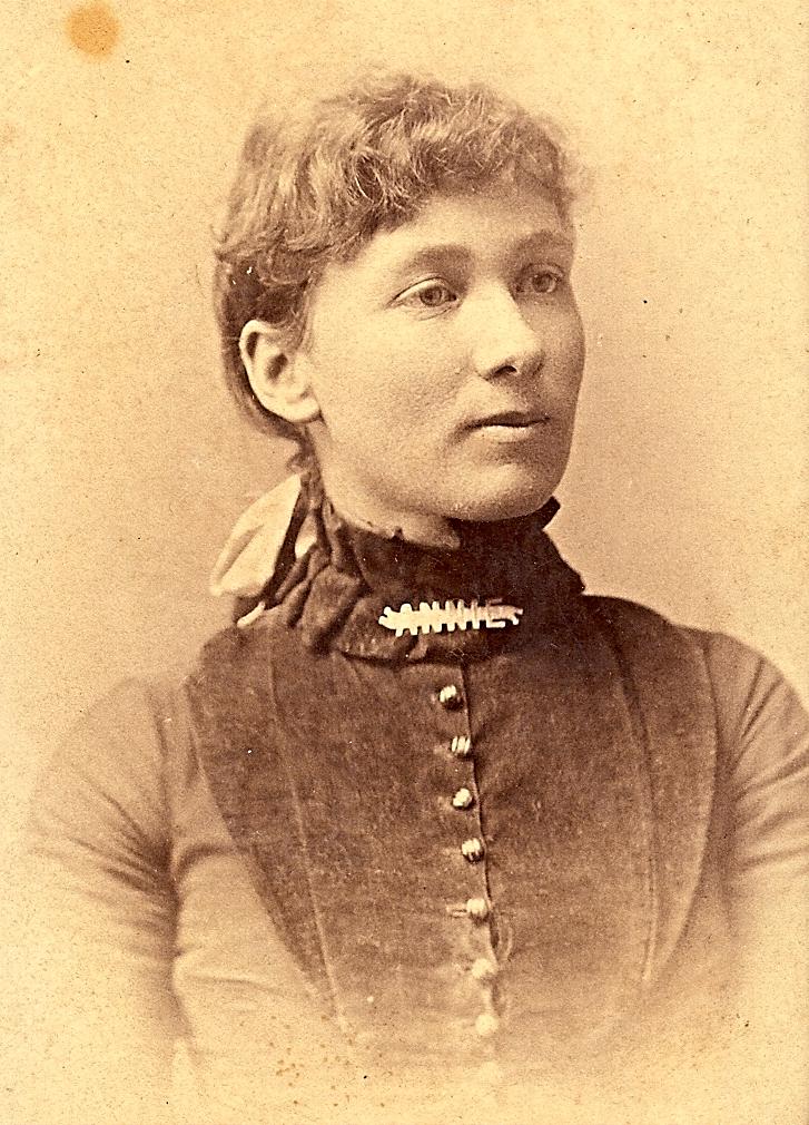 Mama.Anna Louise Rousell Allen.jpg