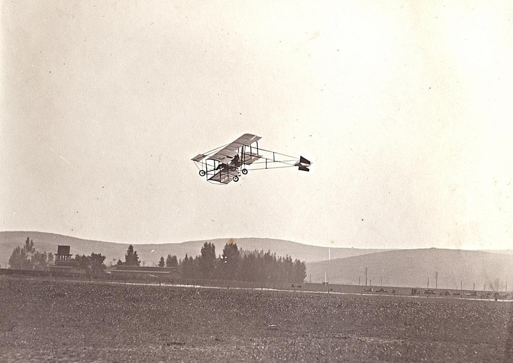 Flying1.jpg