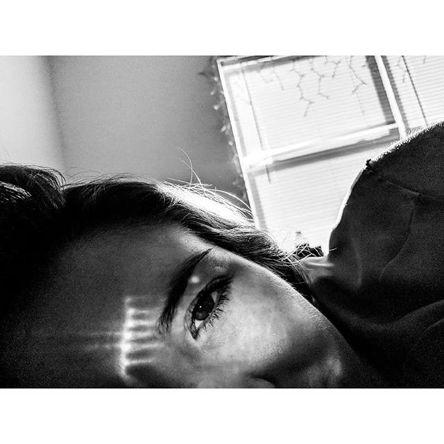 #blackandwhite #light #portraits