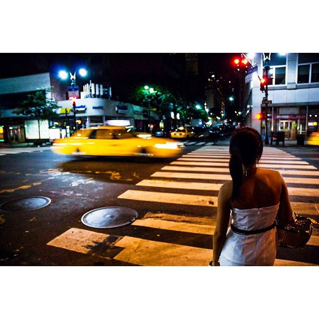 #streetphotography #nyc