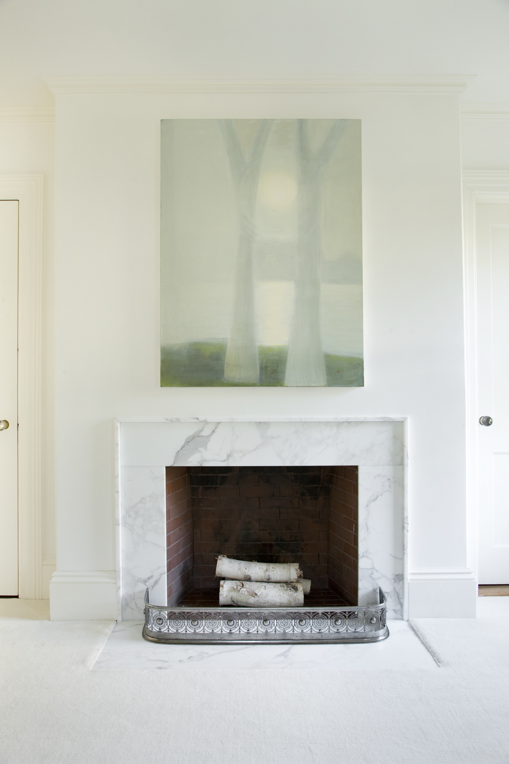 DNE Christine Lane Fireplace vignette.jpg